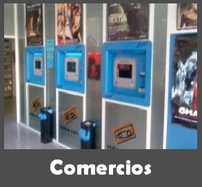 LATERAL COMERCIOS BIS 2