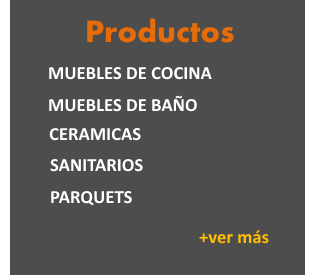 latelal-productos